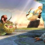 Скриншот How to Train Your Dragon: The Game – Изображение 3