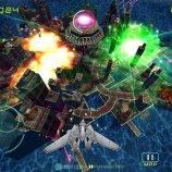 Скриншот Liberation Maiden – Изображение 10