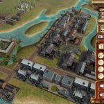 Скриншот Geniu$: The Tech Tycoon Game – Изображение 1