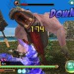 Скриншот Monster Hunter: Dynamic Hunting – Изображение 5