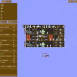 Скриншот Airships – Изображение 7