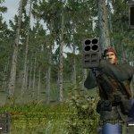 Скриншот Soldner: Secret Wars – Изображение 157