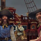 Скриншот Sid Meier's Pirates! – Изображение 3