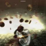 Скриншот Wizardry Online – Изображение 11