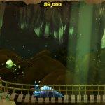 Скриншот Firefly Runner – Изображение 12