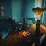 Скриншот Stormblades – Изображение 11