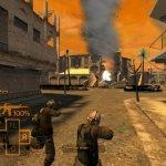 Скриншот Full Spectrum Warrior – Изображение 4