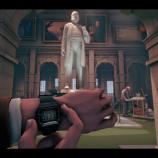 Скриншот The Occupation – Изображение 3