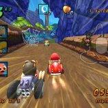 Скриншот Cocoto Kart Racer – Изображение 4