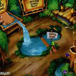 Скриншот Timon & Pumbaa's Jungle Games – Изображение 4