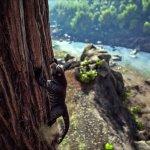 Скриншот ARK: Survival Evolved – Изображение 55