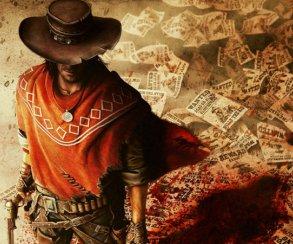 Авторы Call of Juarez получили права на свою серию и отмечают это скидкой