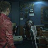 Скриншот Resident Evil 2 Remake – Изображение 3