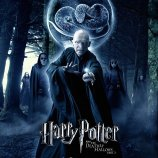 Скриншот Harry Potter and the Deathly Hallows: Part II – Изображение 2