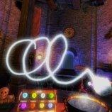 Скриншот Waltz of the Wizard – Изображение 12