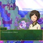 Скриншот Rakuen – Изображение 14