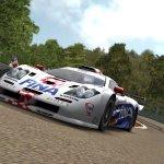 Скриншот Forza Motorsport – Изображение 77