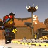Скриншот The LEGO Movie 2 Videogame – Изображение 6