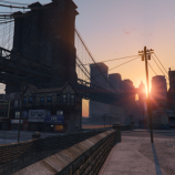 Скриншот Grand Theft Auto 5 – Изображение 4