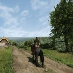 Скриншот Kingdom Come: Deliverance – Изображение 77