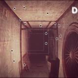 Скриншот The Dolls – Изображение 4