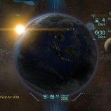Скриншот XCOM: Enemy Unknown – Изображение 12