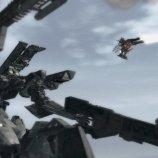 Скриншот Armored Core: For Answer – Изображение 1