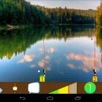 Скриншот True Fishing – Изображение 2