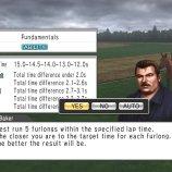 Скриншот Champion Jockey: G1 Jockey & Gallop Racer – Изображение 2