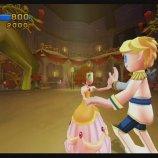Скриншот Active Life: Magical Carnival – Изображение 9