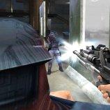 Скриншот GoldenEye: Rogue Agent – Изображение 6