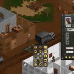 Скриншот Soldiers at War – Изображение 3