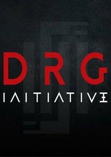 The DRG Initiative