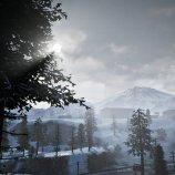 Скриншот Alaskan Truck Simulator – Изображение 5