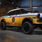 Скриншот Need for Speed: Payback – Изображение 90
