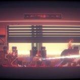 Скриншот Narita Boy – Изображение 8