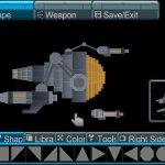Скриншот BlastWorks: Build, Trade & Destroy – Изображение 12