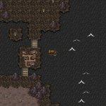 Скриншот Ash 2: Shadows – Изображение 14
