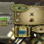 Скриншот HISTORY Egypt: Engineering an Empire – Изображение 3