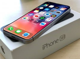 iPhone SE2: раскрыты цена иновые особенности бюджетного флагмана Apple
