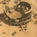 Скриншот S.W.I.N.E. HD Remaster – Изображение 3