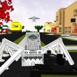 Скриншот Guncraft – Изображение 1