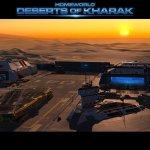 Скриншот Homeworld: Deserts of Kharak – Изображение 4