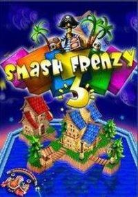 Smash Frenzy 3 – фото обложки игры