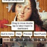 Скриншот Henri Rousseau Jigsaw Puzzles – Изображение 2
