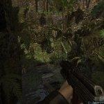 Скриншот Hellforces – Изображение 40