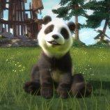 Скриншот Kinectimals: Now with Bears! – Изображение 4