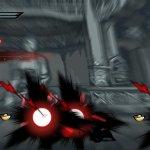 Скриншот Rain Blood Chronicles: Mirage – Изображение 4