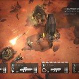 Скриншот Helldivers – Изображение 10