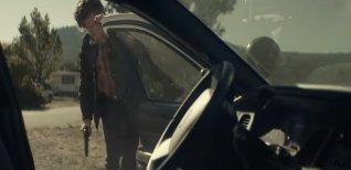 """Far Cry 5. Кинематографический трейлер """"Проповедь"""""""